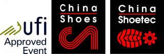 Выставка Dongguan China Shoes. 28-30.10.2010